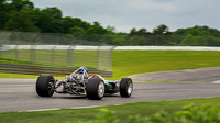 Masters GP at Barber Historics