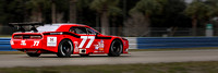 2016 Trans Am, Round 1 -- Sebring International Raceway