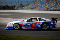 Kerry Hitt, Advance Composite Products Cadillac CTSV -- 2015 Trans Am Round 12