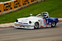 50th SCCA National Championship Runoffs Race 7 HP