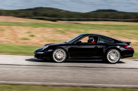 Porsche 911, Intermediate & Advanced Group -- SMT PCA at Little