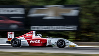 Blake Mount, Formula 4 US Championship Powered by Honda -- Rounds 10, 11 & 12, Road Atlanta