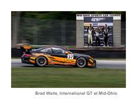 "Mid-Ohio ""matted"" Event Images"